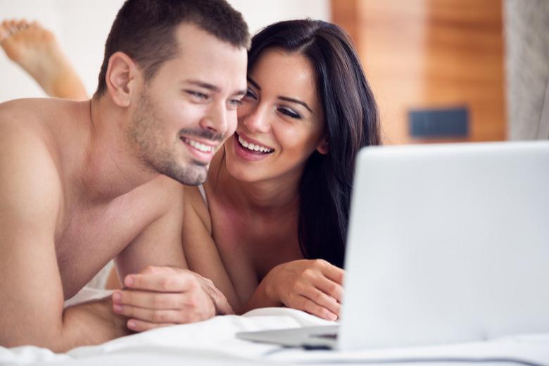 randki przez internet