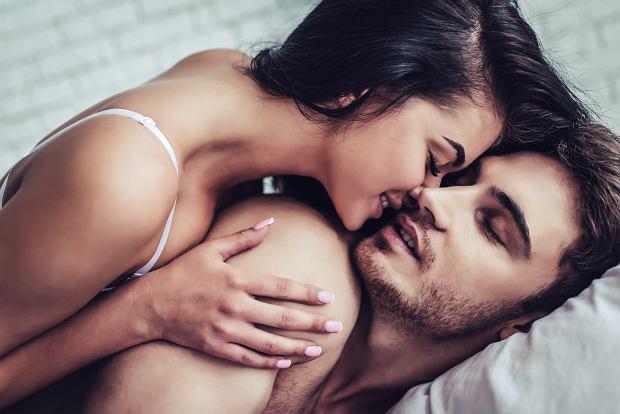sex randki