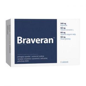 braveran
