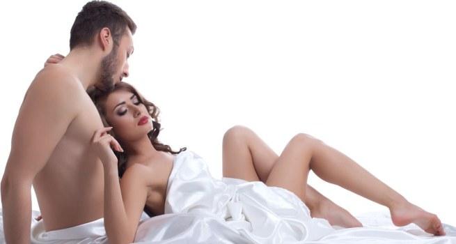 długi sex po środkach na erekcję