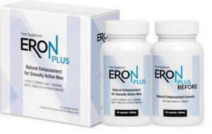 tabletki na potencje cena skład